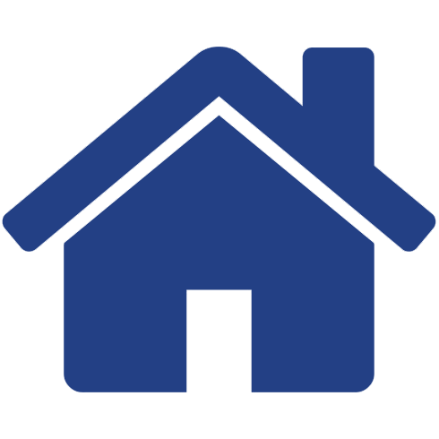 RESIDENTIAL-ICON.png