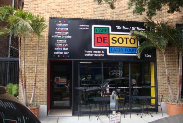 cafe-de-soto06-600x403.jpg