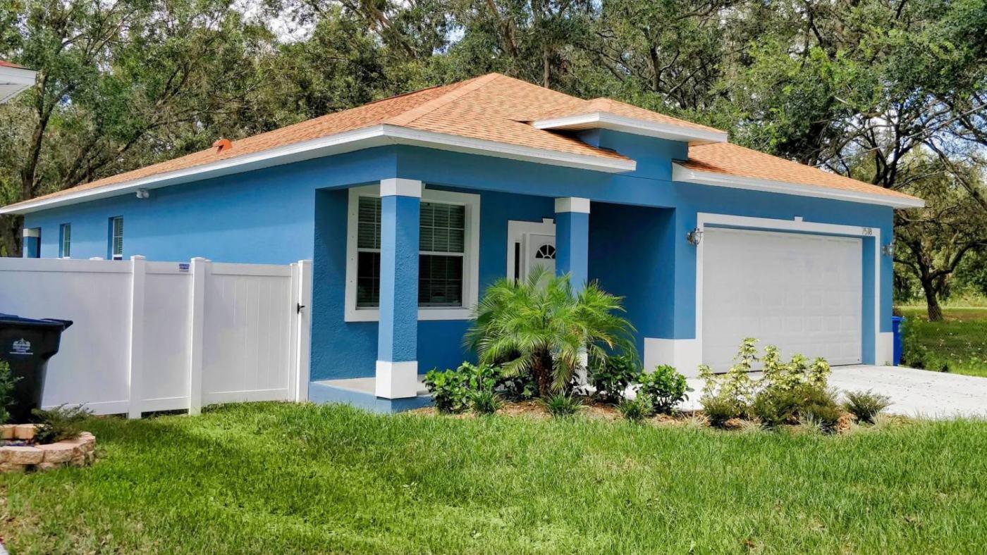 7518-Coolidge-Ave-002.jpg