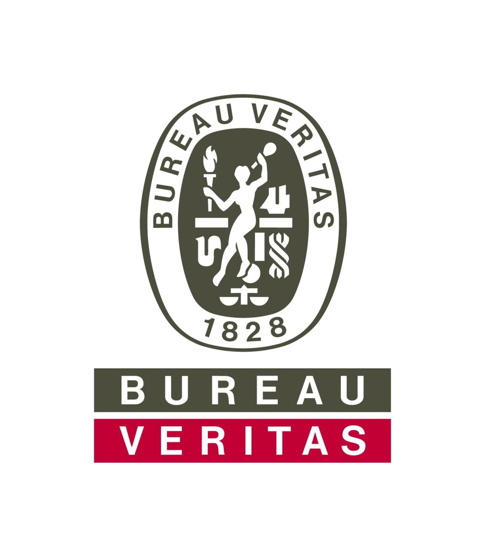 Bereau Veritas -