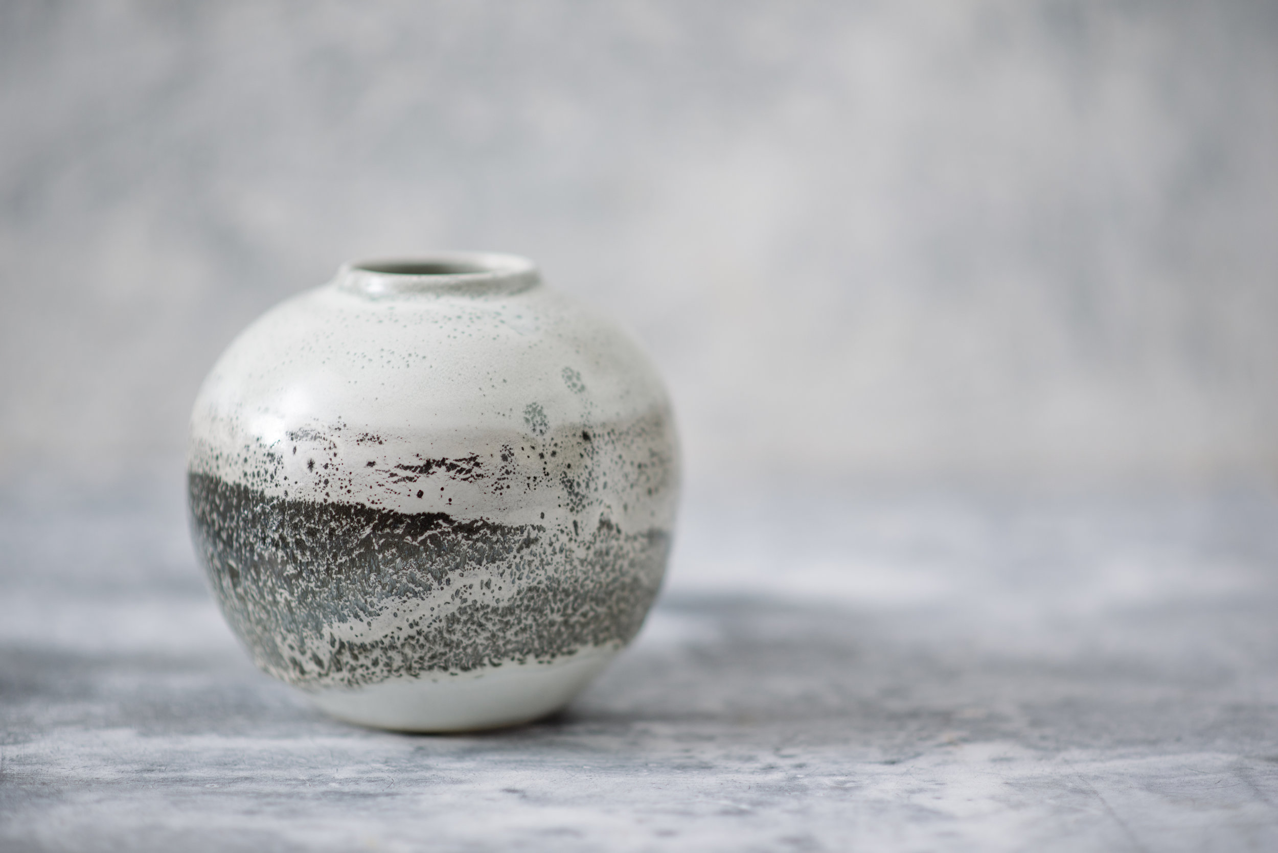 We make pots _ March 19 032.jpg