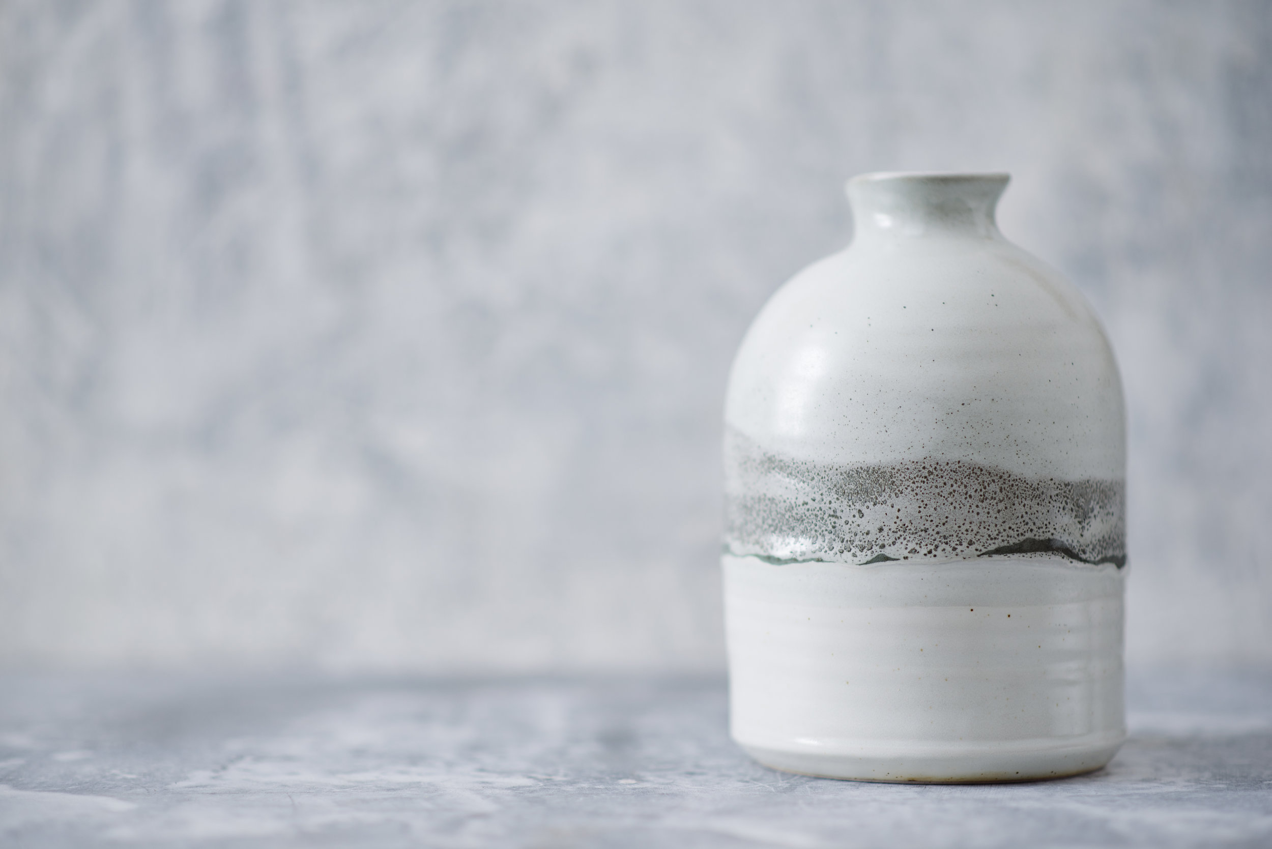 We make pots _ March 19 048.jpg