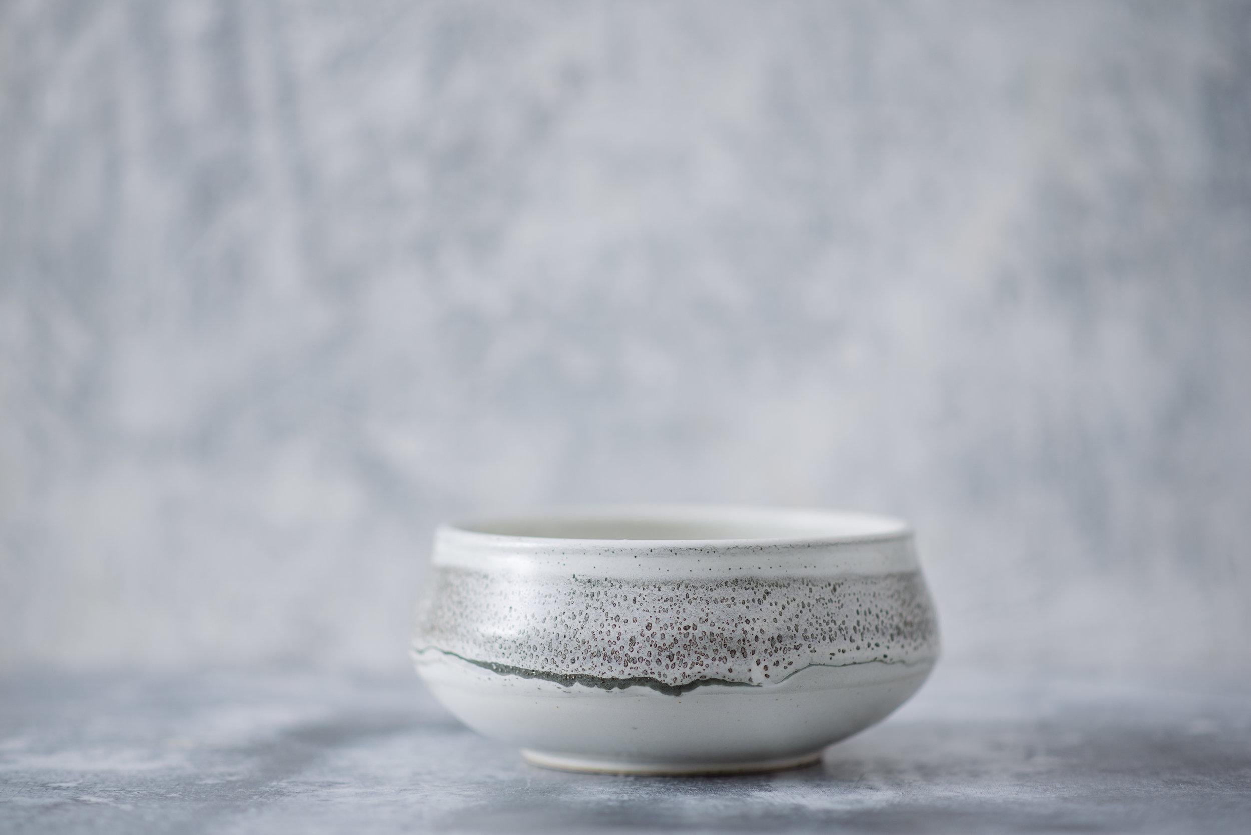 We make pots _ March 19 049.jpg