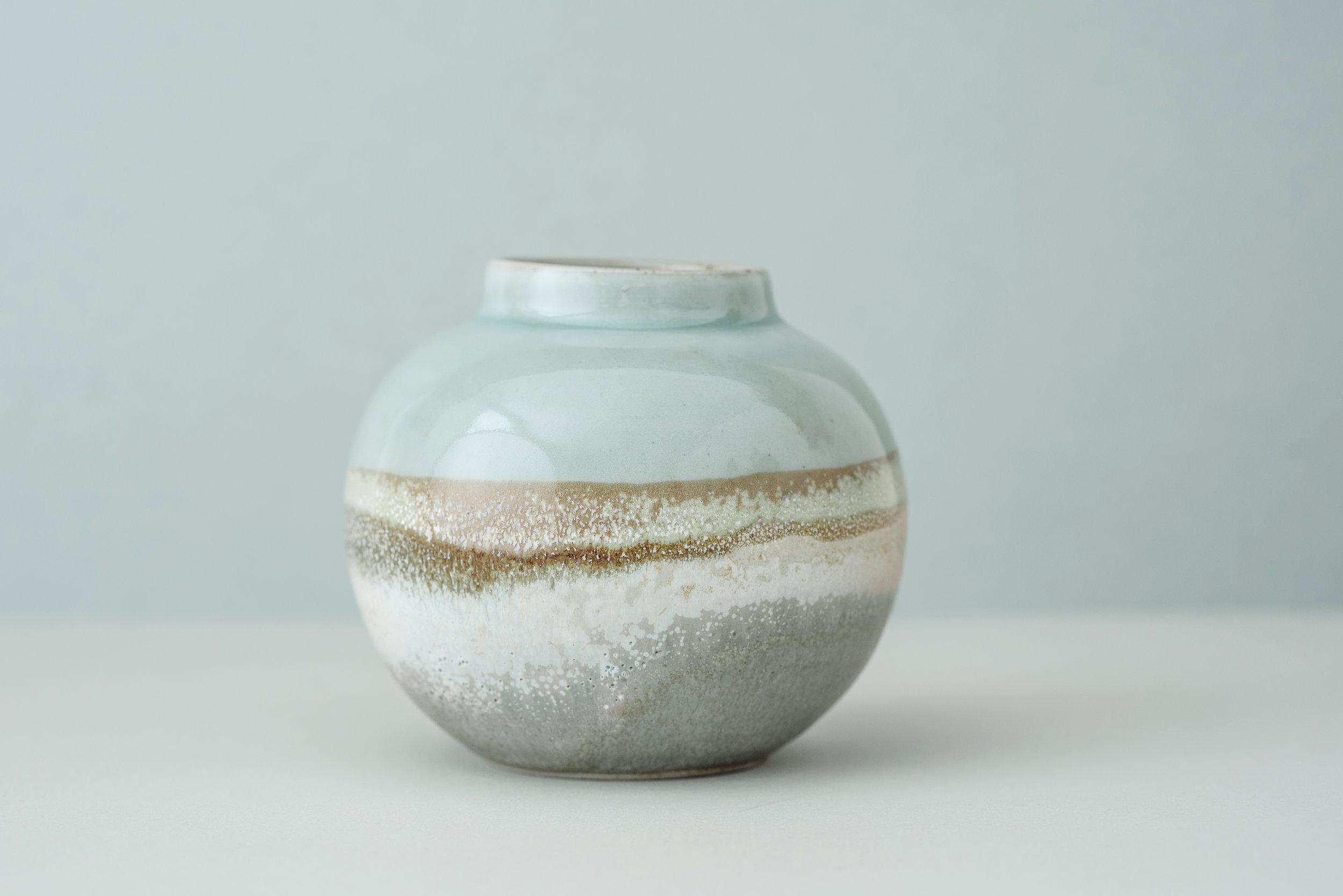 We make pots _ March 19 173.jpg