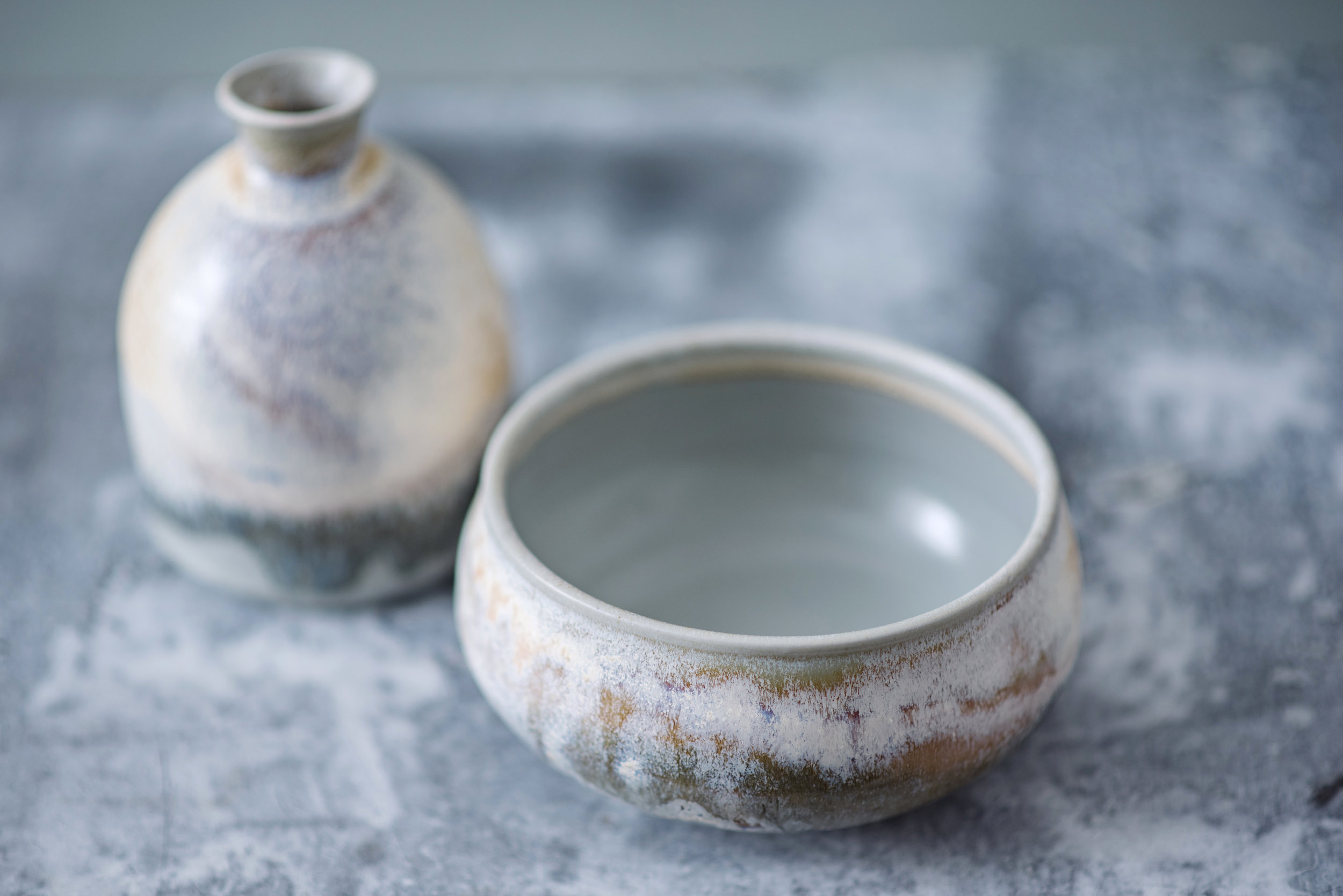 We make pots _ March 19 086.jpg
