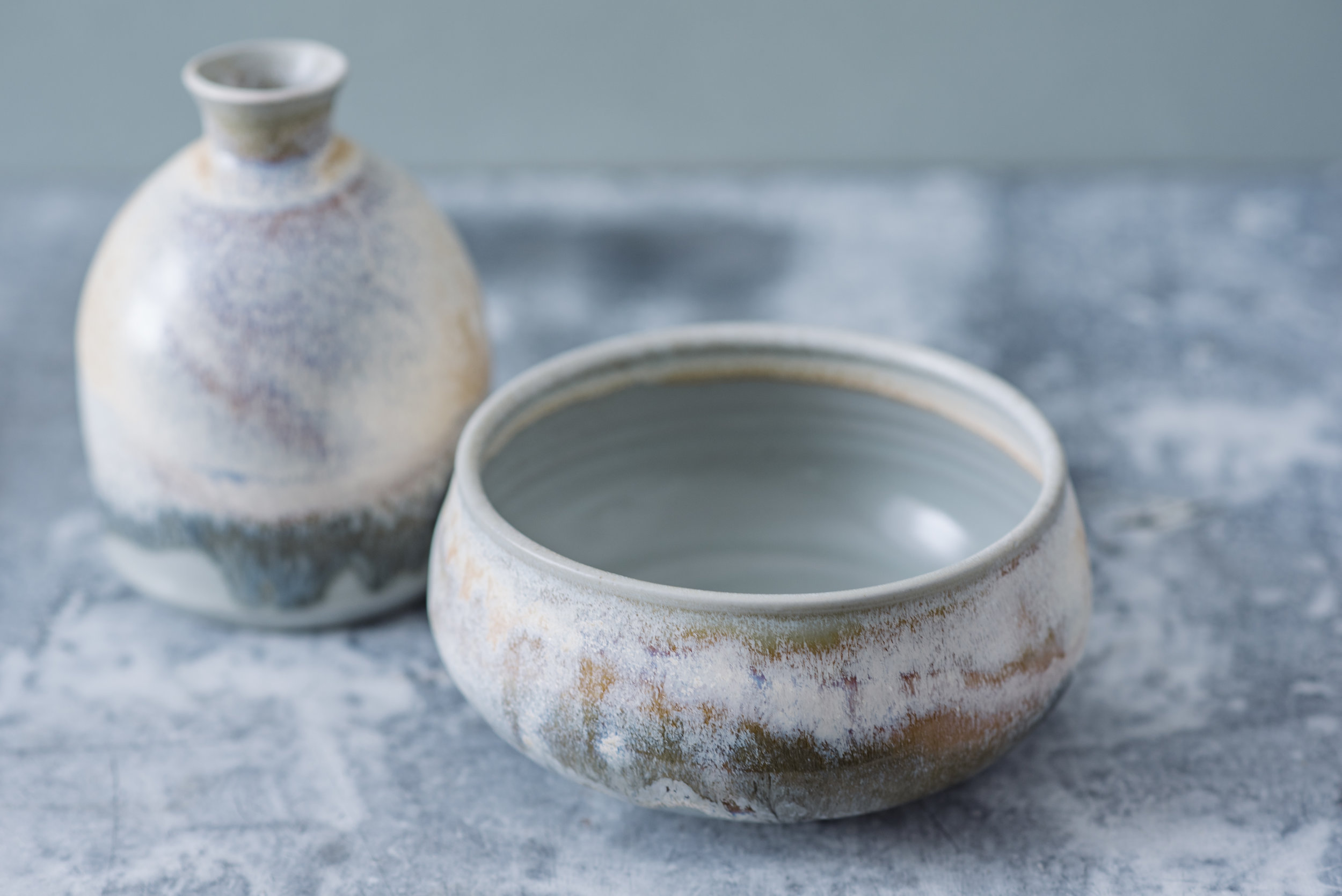 We make pots _ March 19 087.jpg