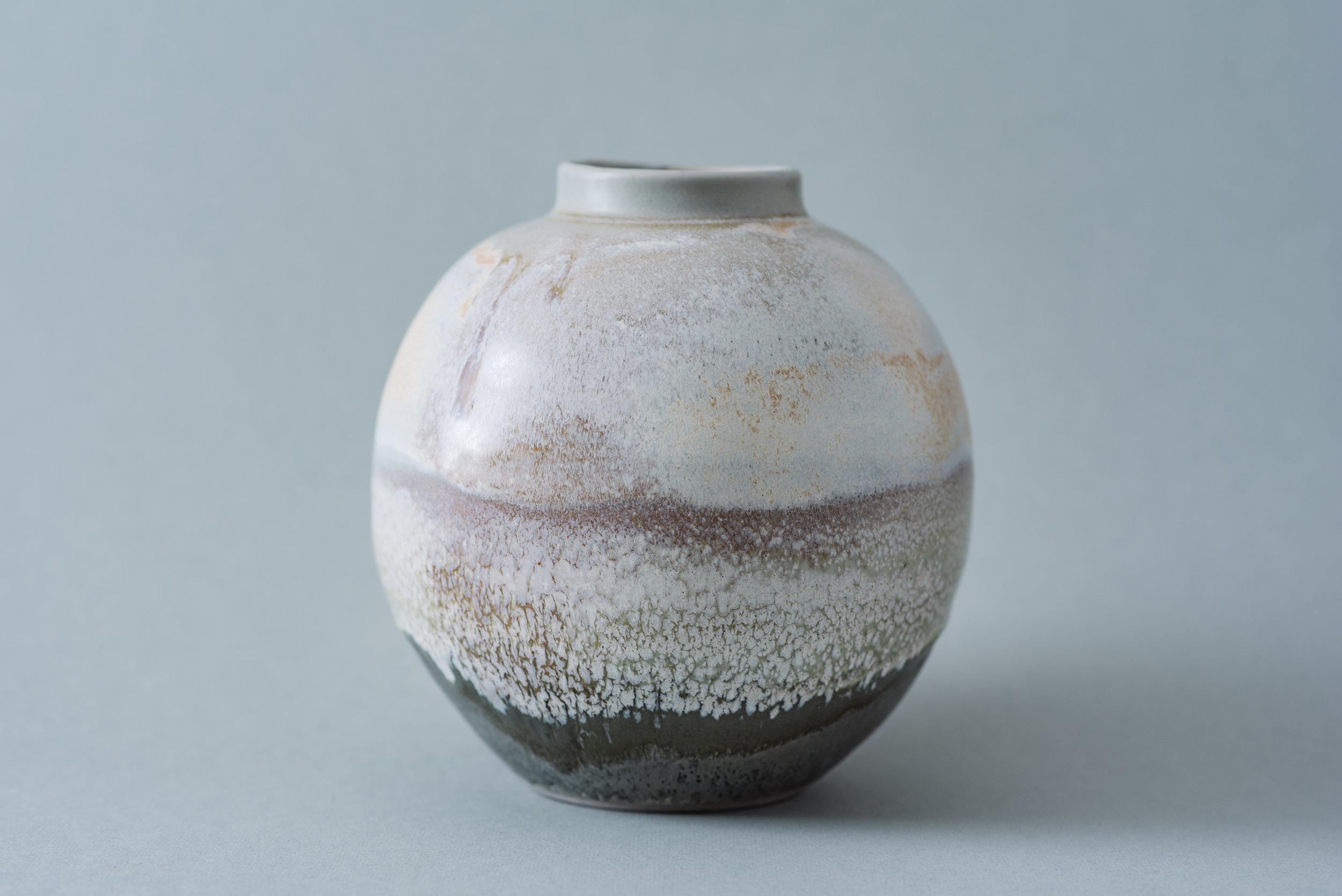 We make pots _ March 19 090.jpg