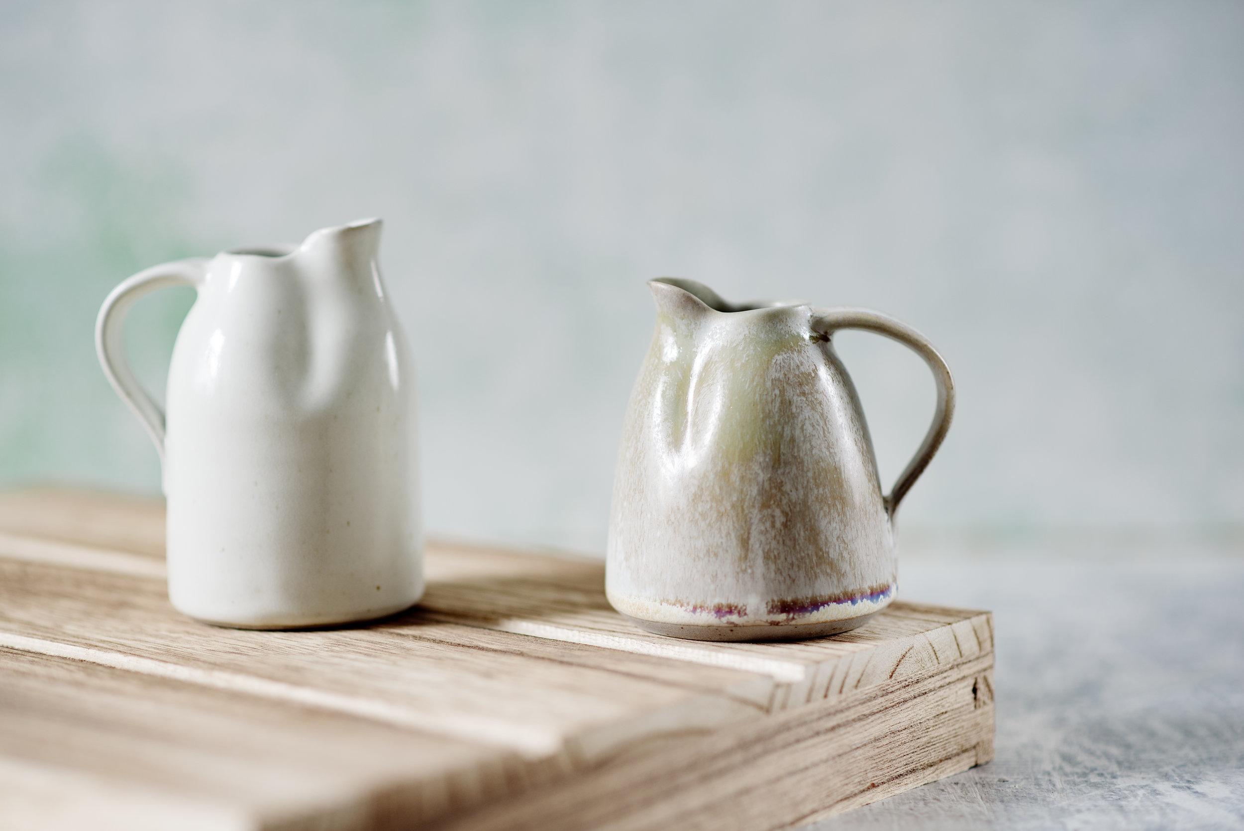 We make pots _ March 19 144.jpg