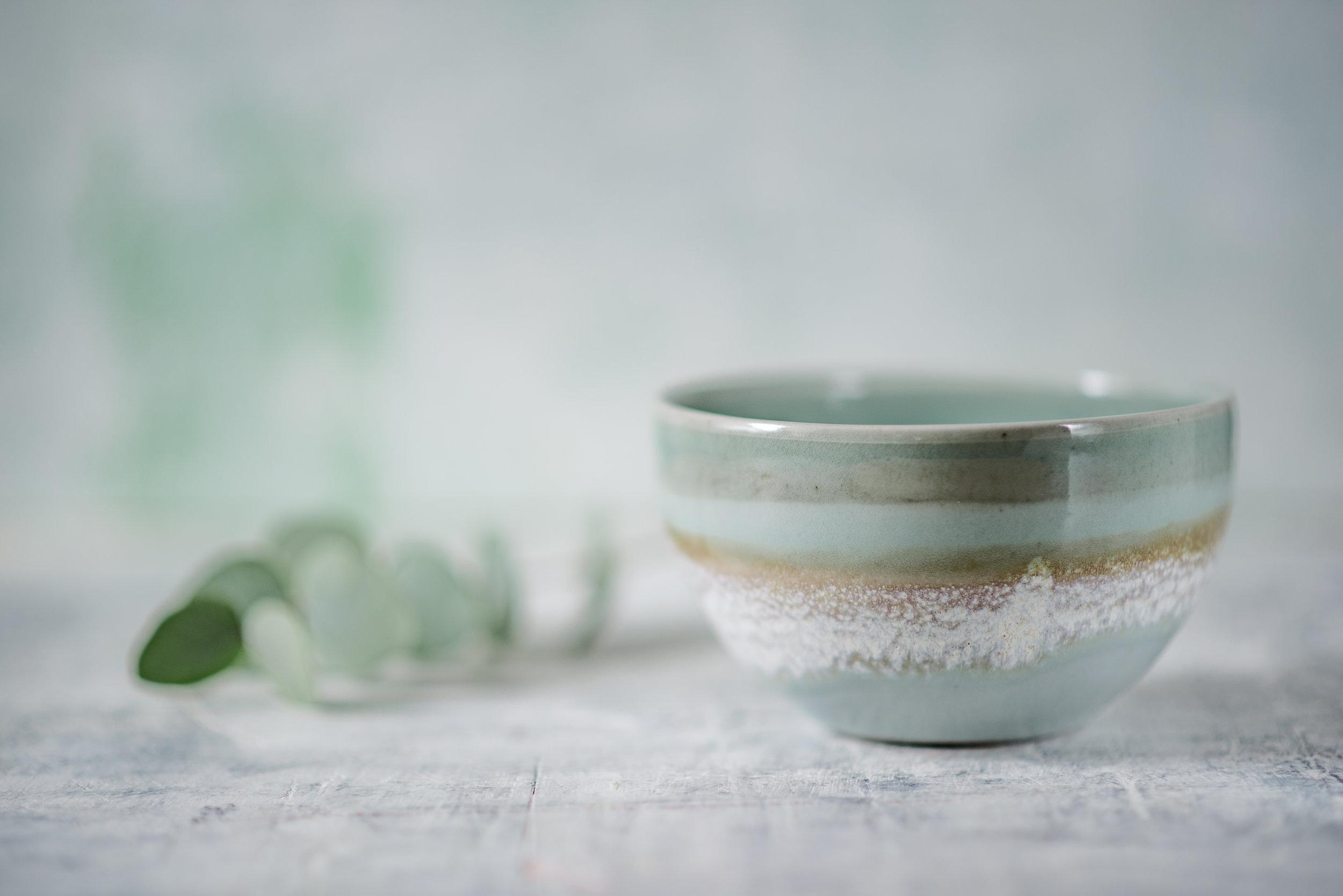 We make pots _ March 19 151.jpg