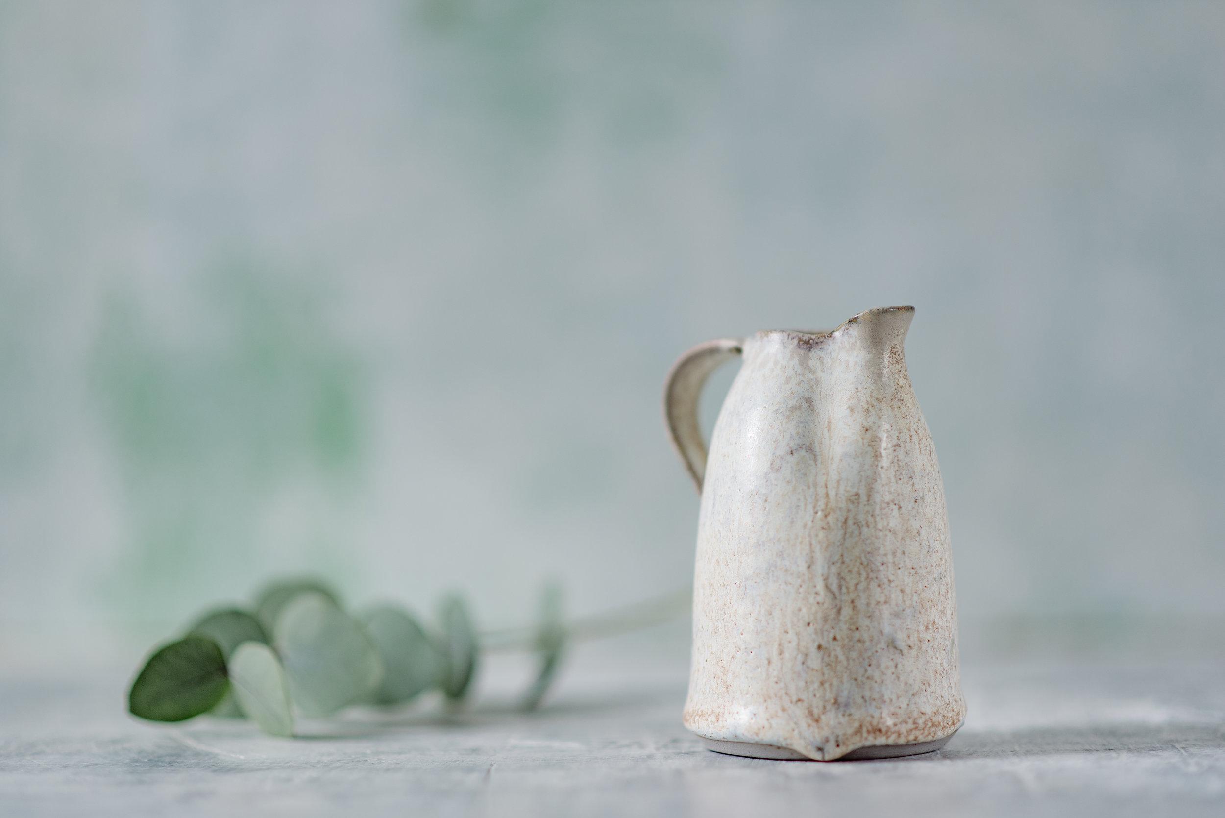 We make pots _ March 19 154.jpg