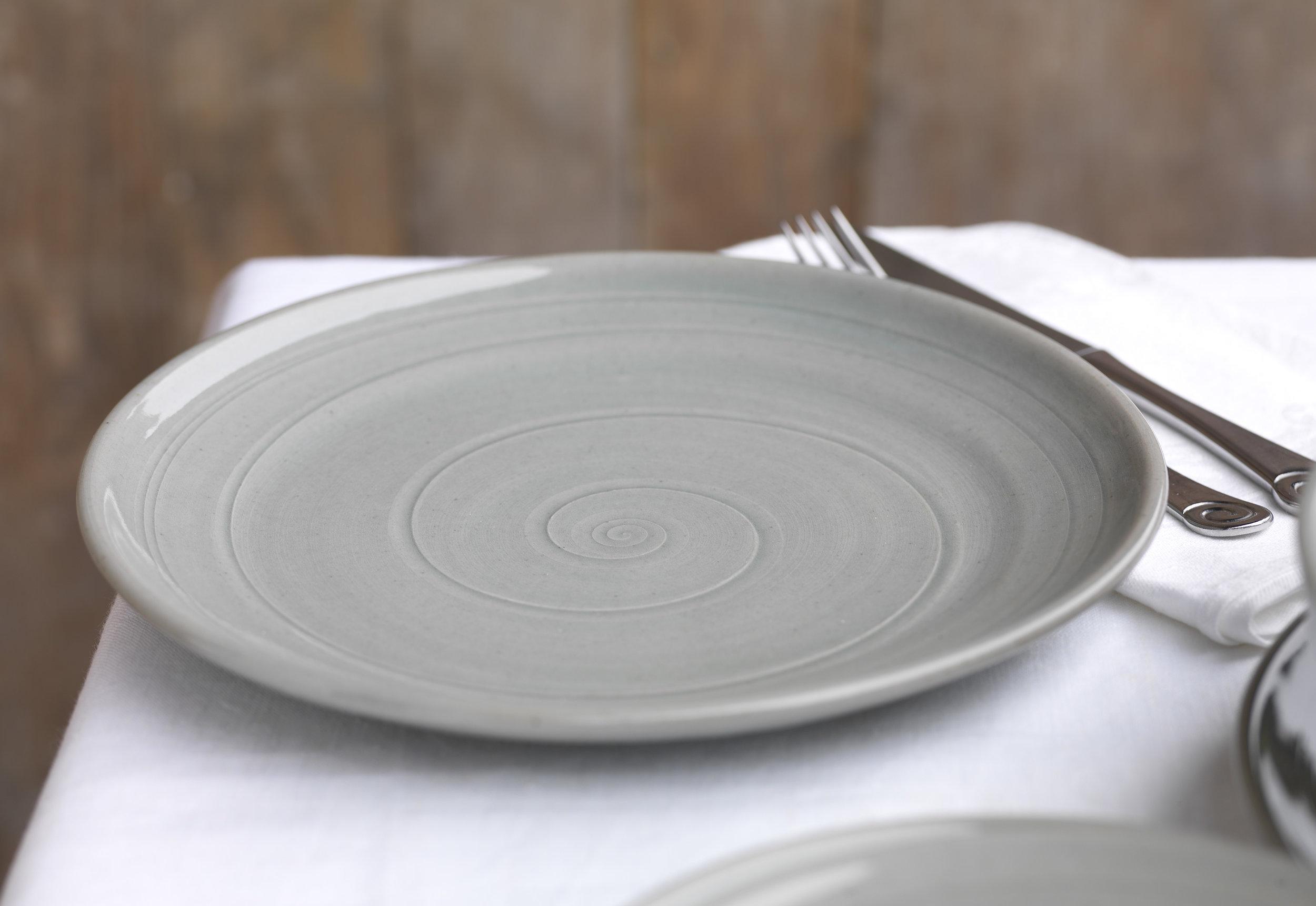 plates-04.jpg
