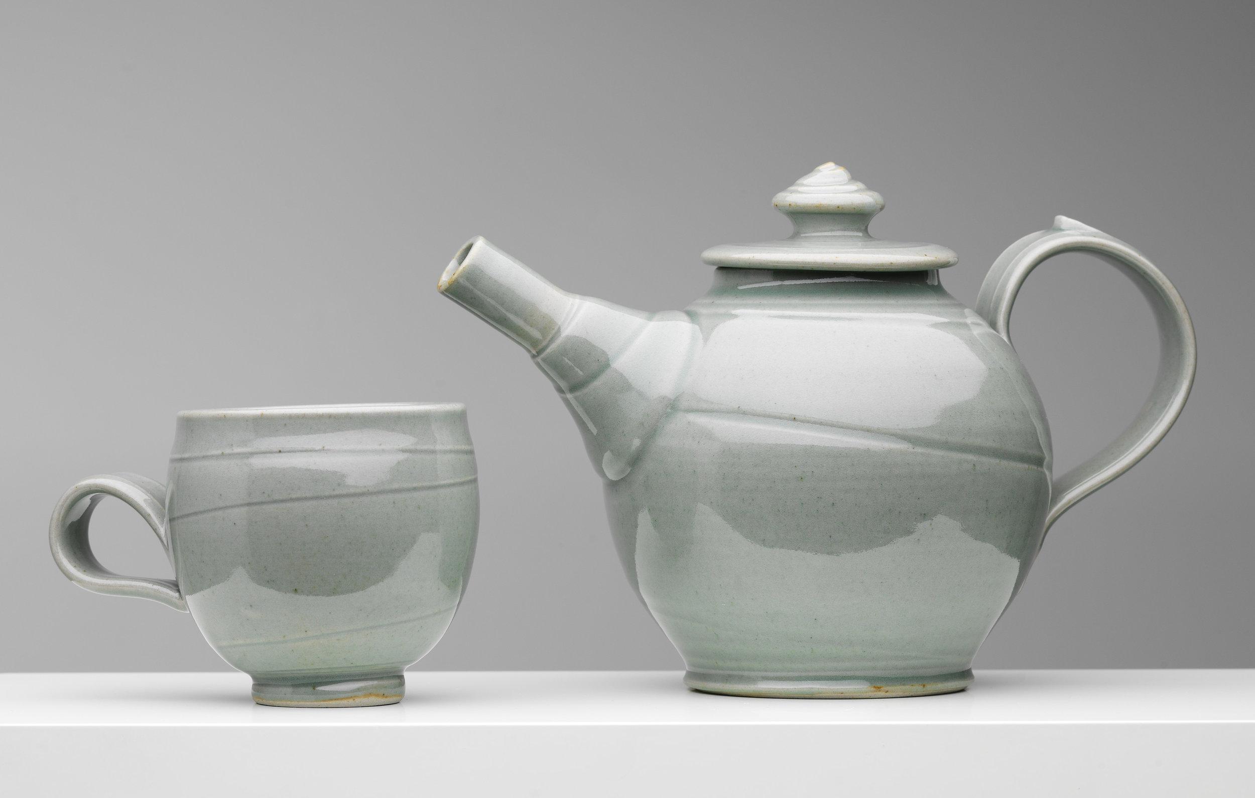 teapot-and-mug-01.jpg