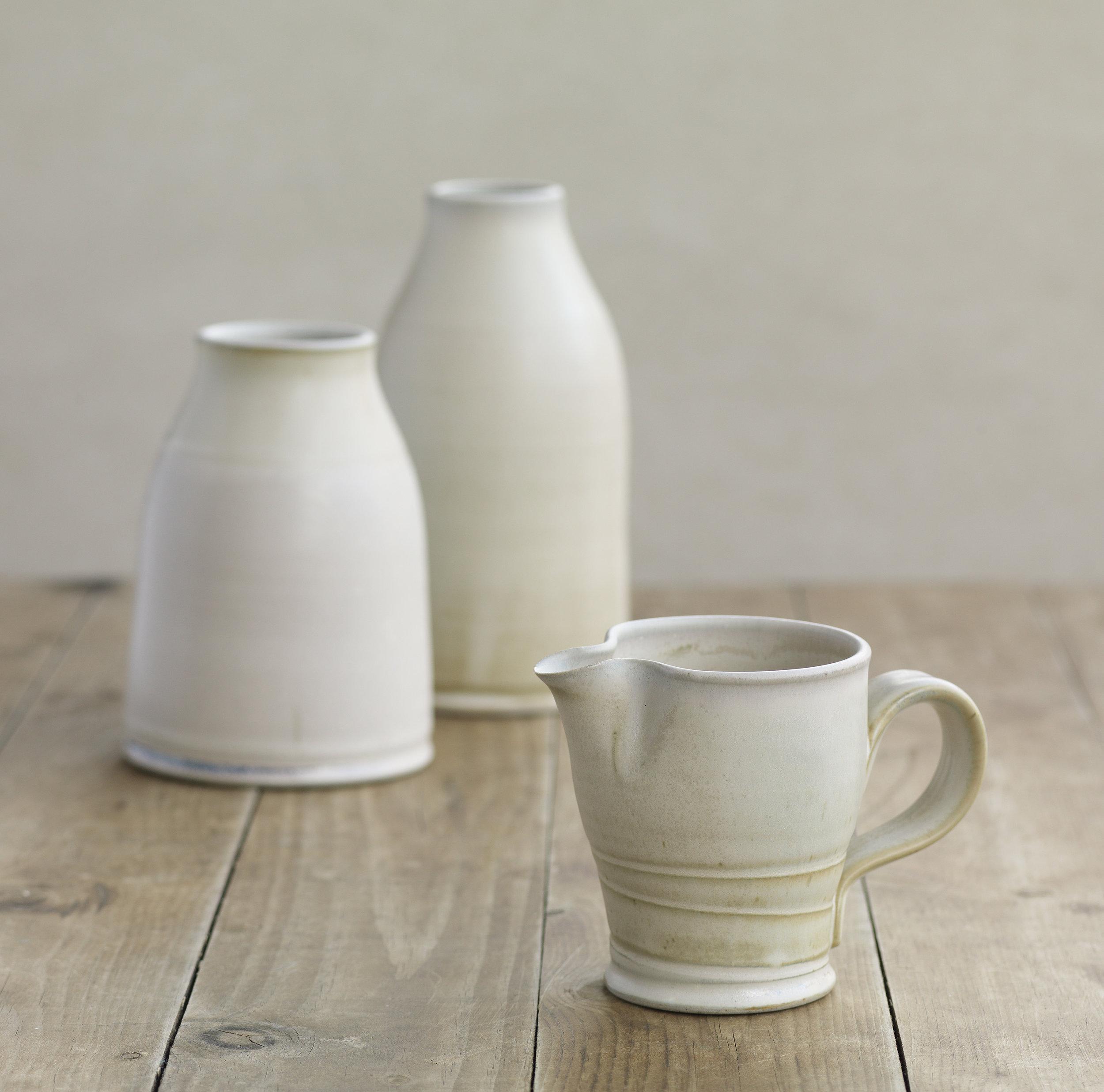 bottles-and-jug-1.jpg