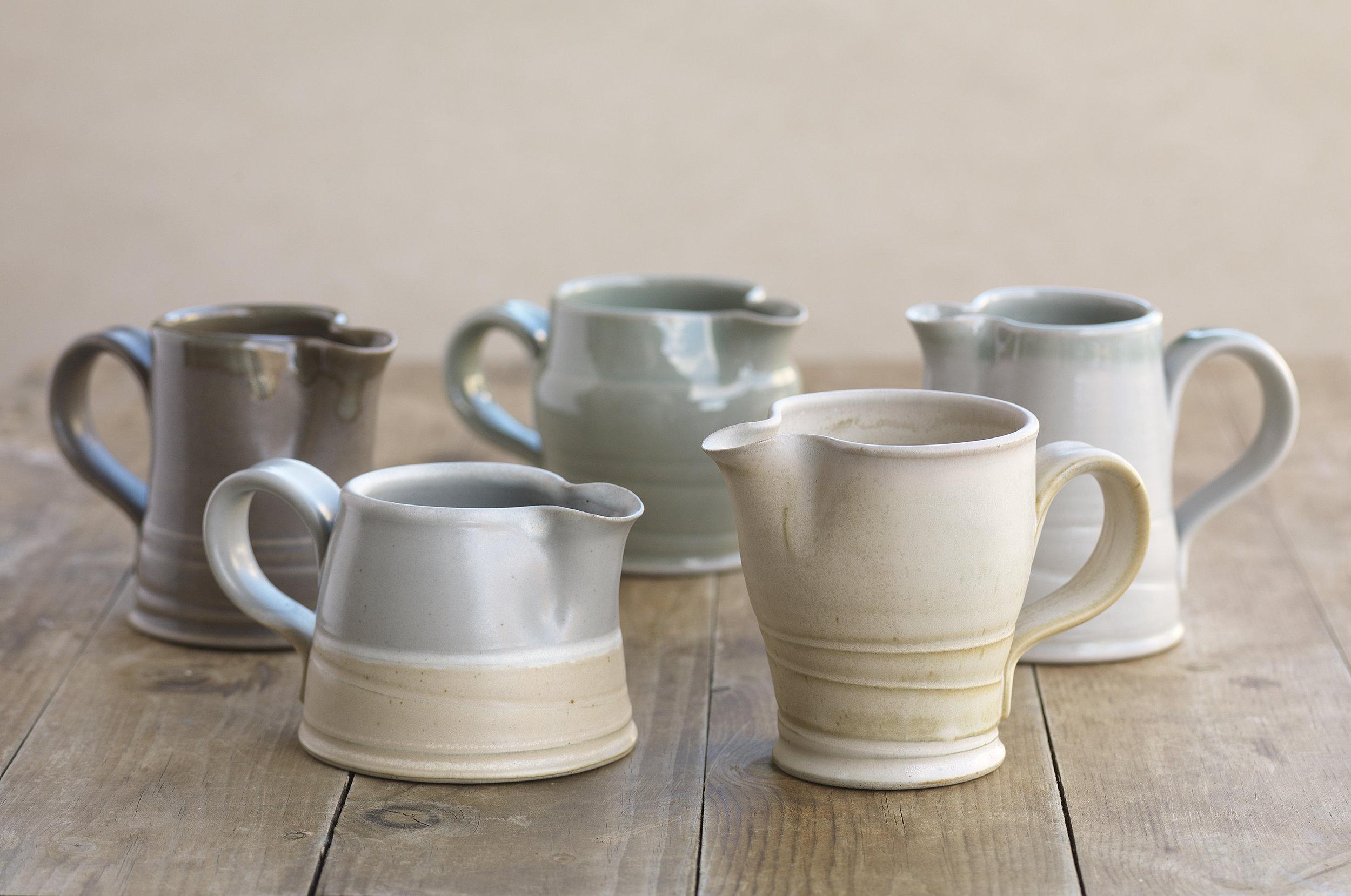small-jugs-1.jpg