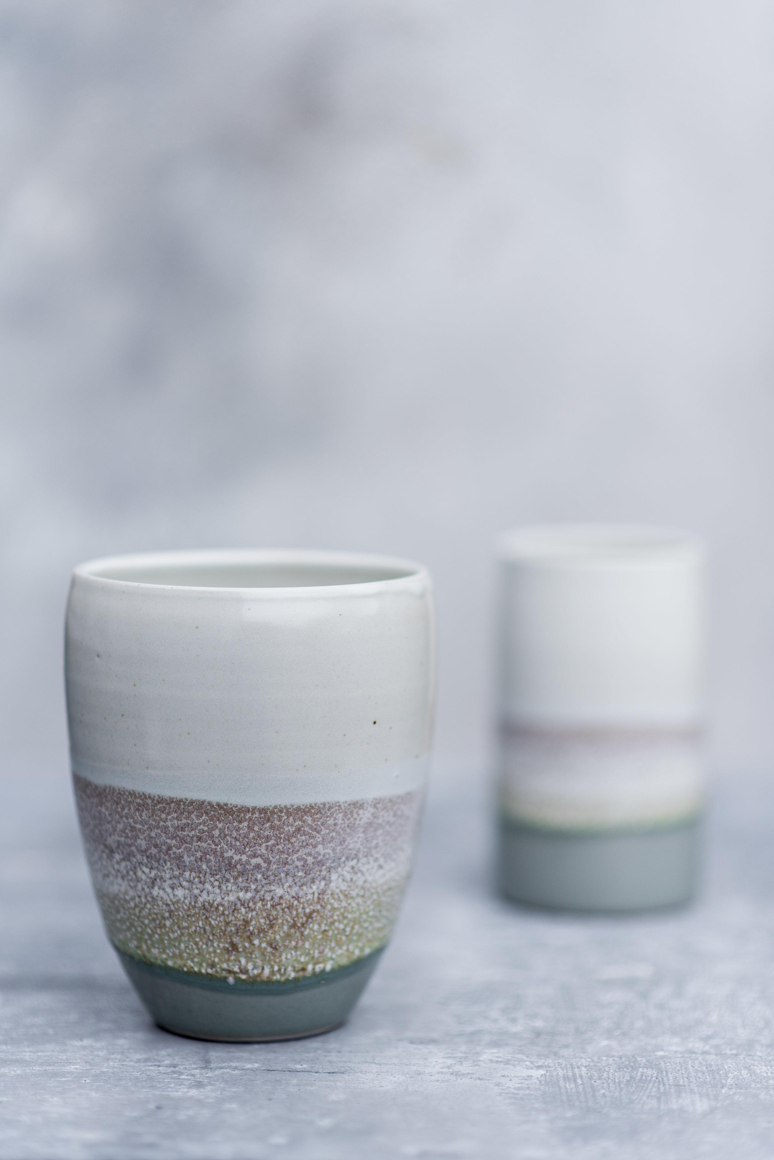 We make pots 017.jpg