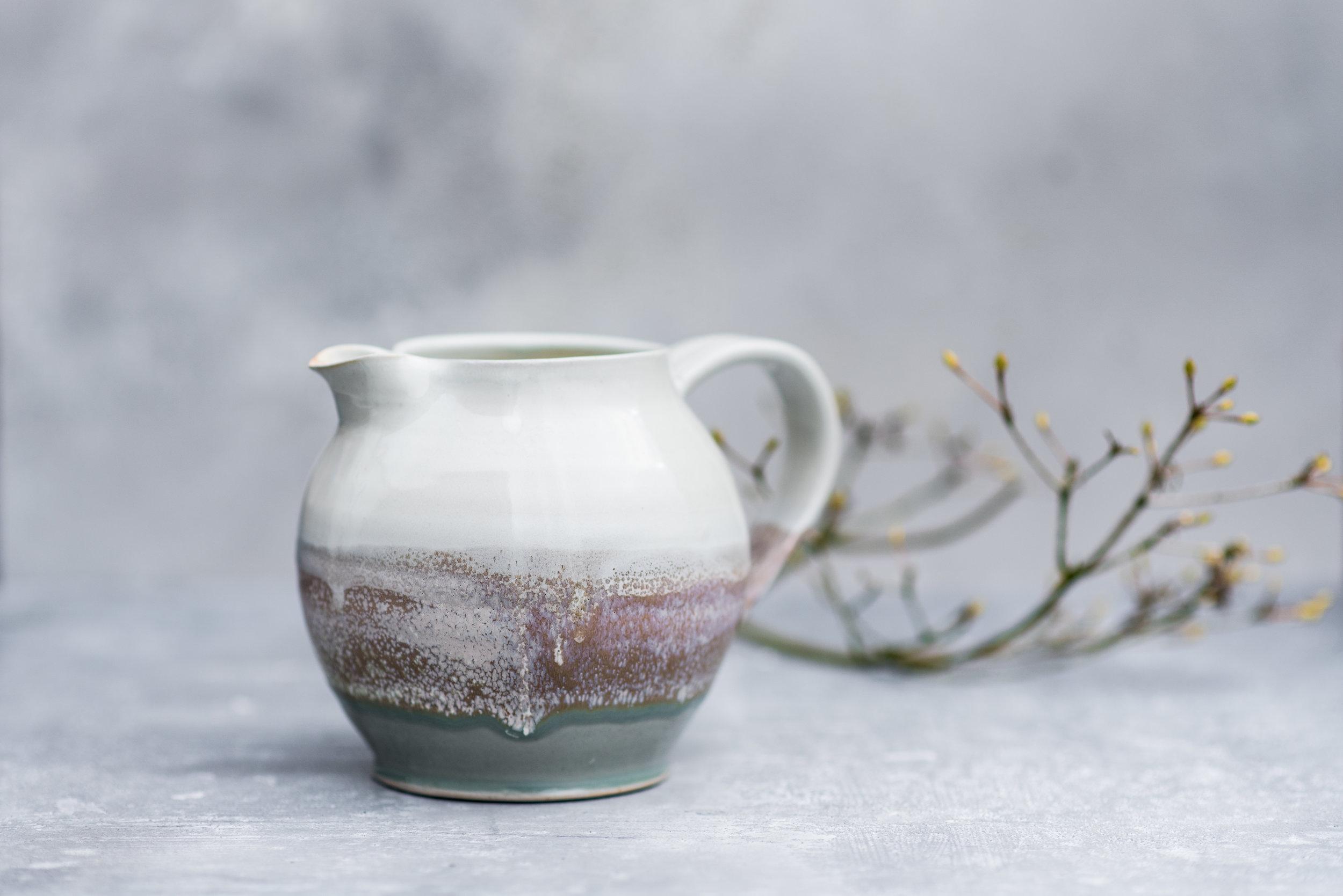 We make pots 027.jpg