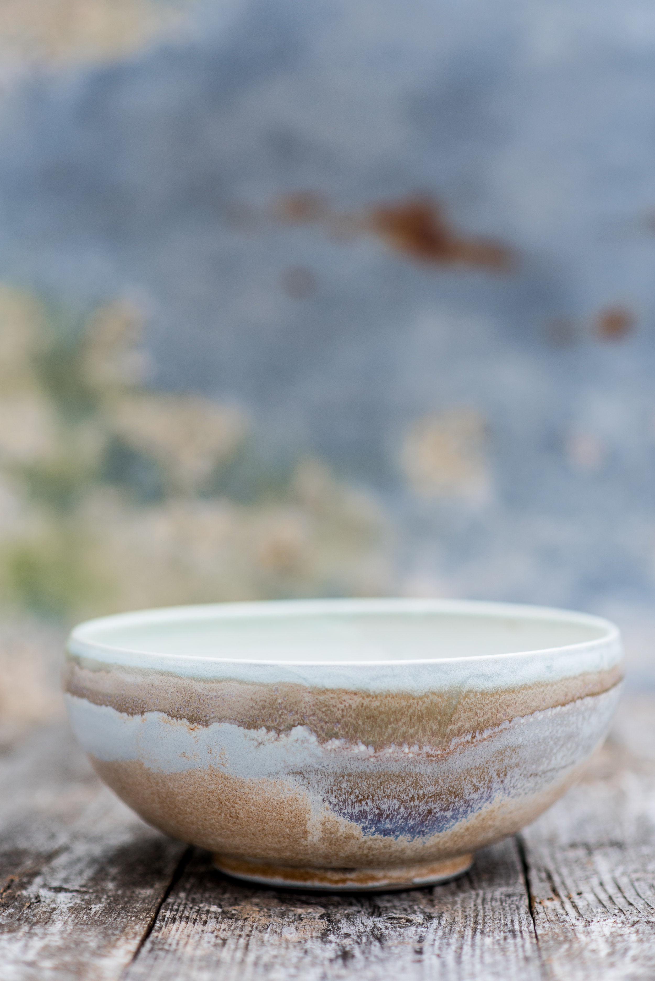 We make pots 064.jpg
