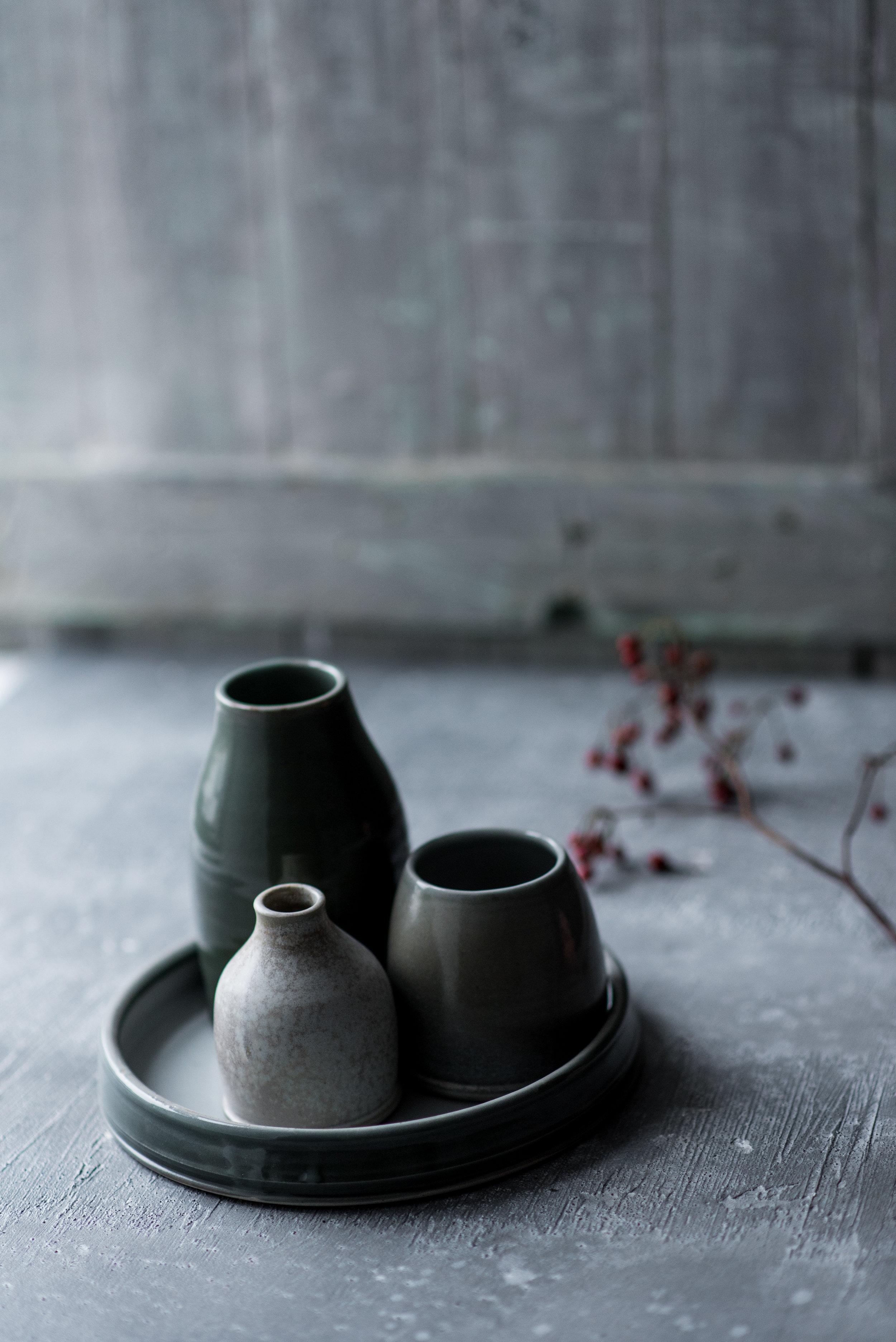 We make pots 093.jpg