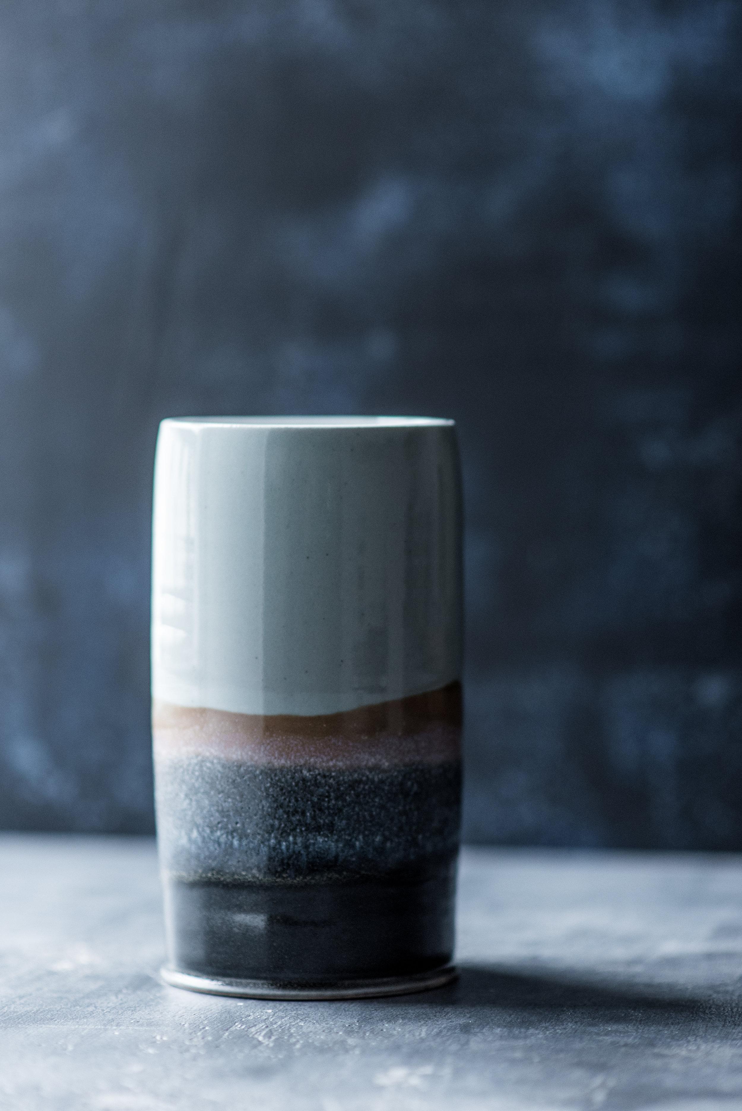 We make pots 099.jpg