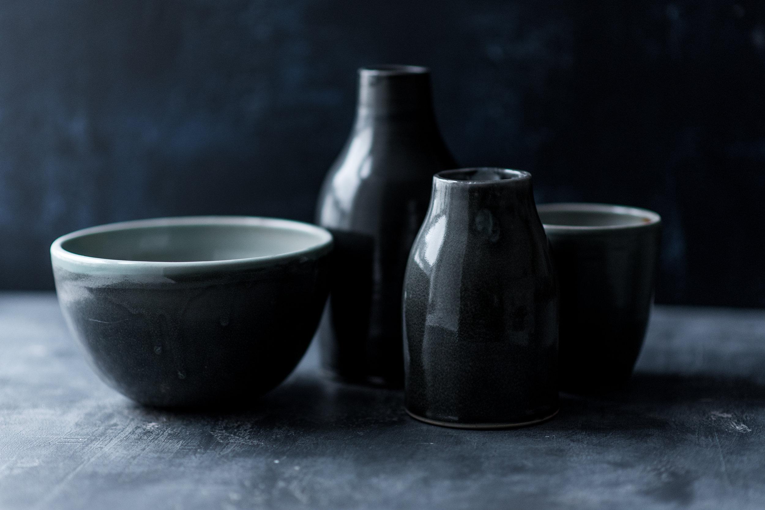 We make pots 103.jpg