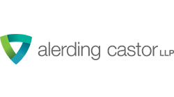 alerding-castor-logo.png