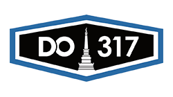 DO317-logo.png