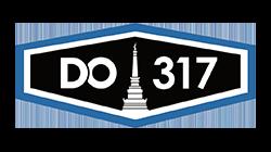 DO317-logo.png