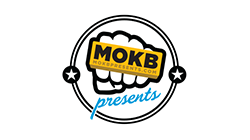 mokb-presents-logo-footer.png