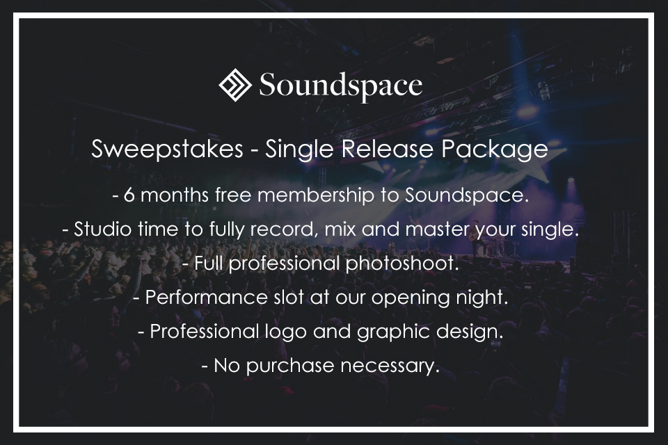 Single release package.png