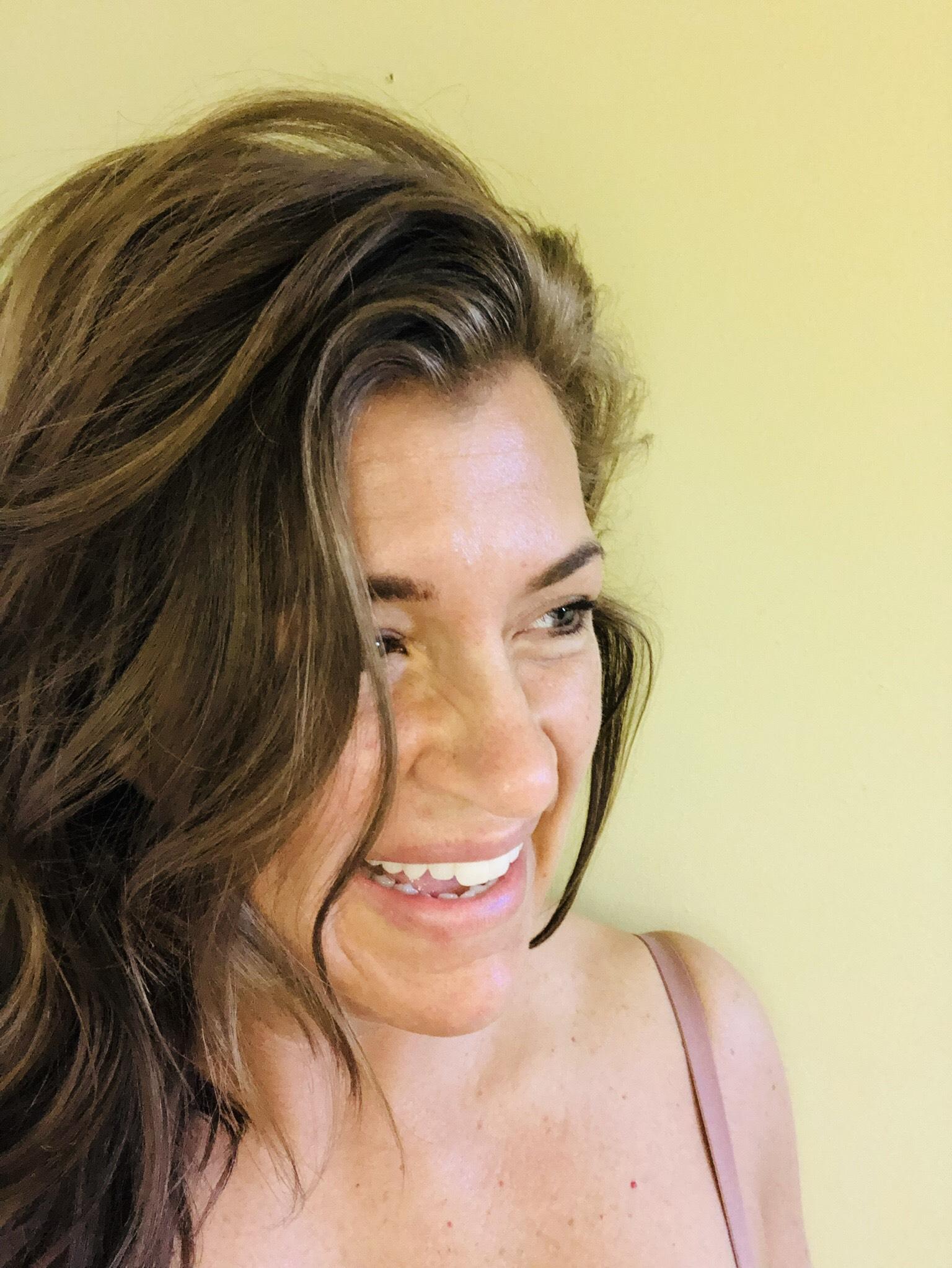 Melissa Sandullo.jpg