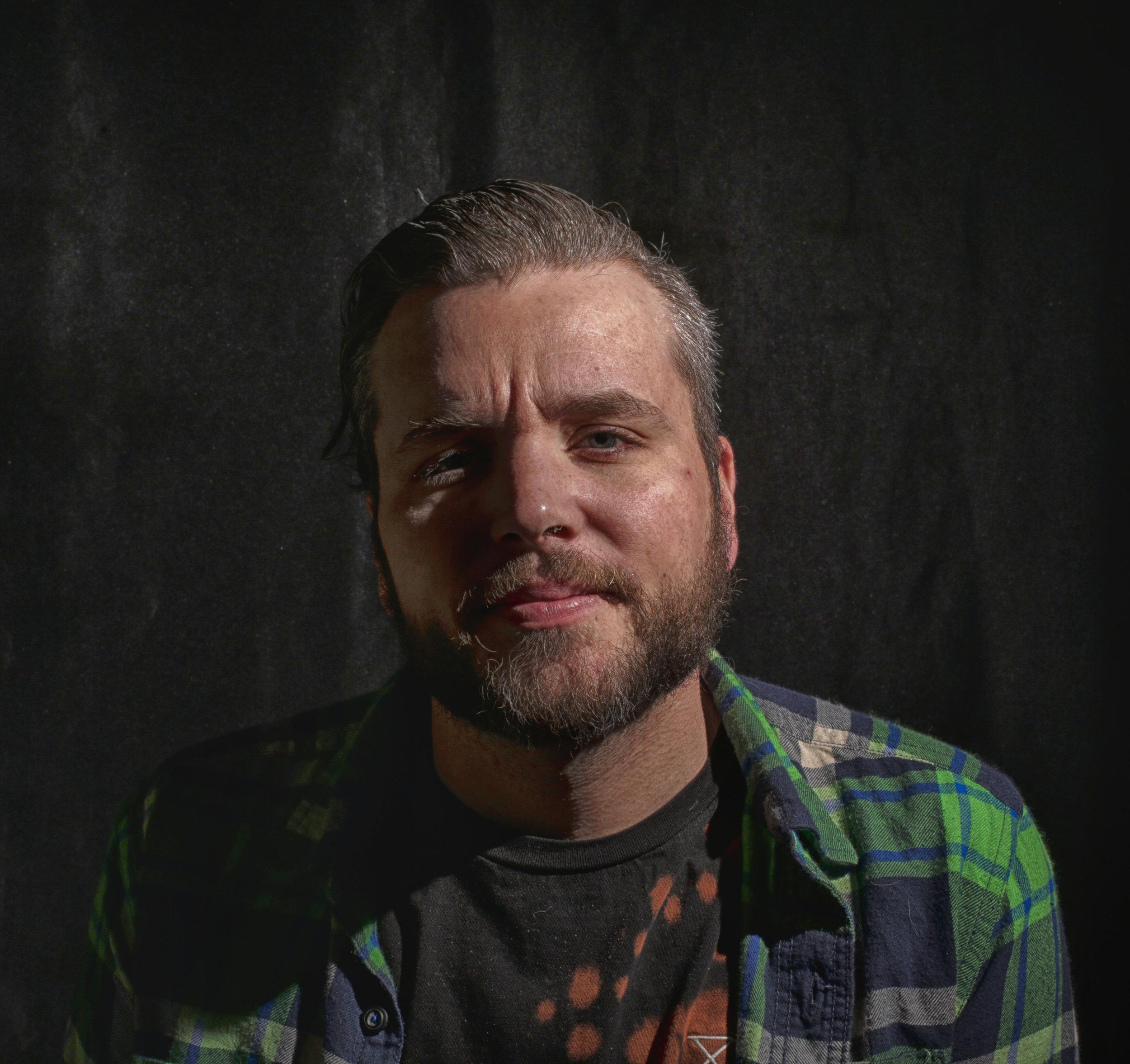 Dave Hoffman.jpg