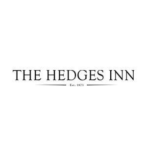 ASC Hotel Logos_0005_Hedges.jpg