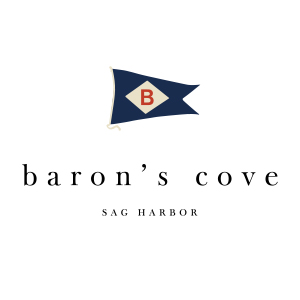 ASC Hotel Logos_0001_Baron's.jpg