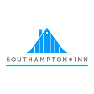 ASC Hotel Logos_0002_Southampton.jpg
