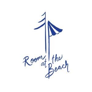 ASC Hotel Logos_0003_Room @.jpg