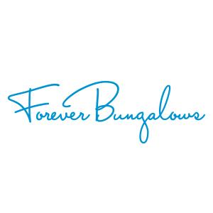 ASC Hotel Logos_0004_Bungalows.jpg