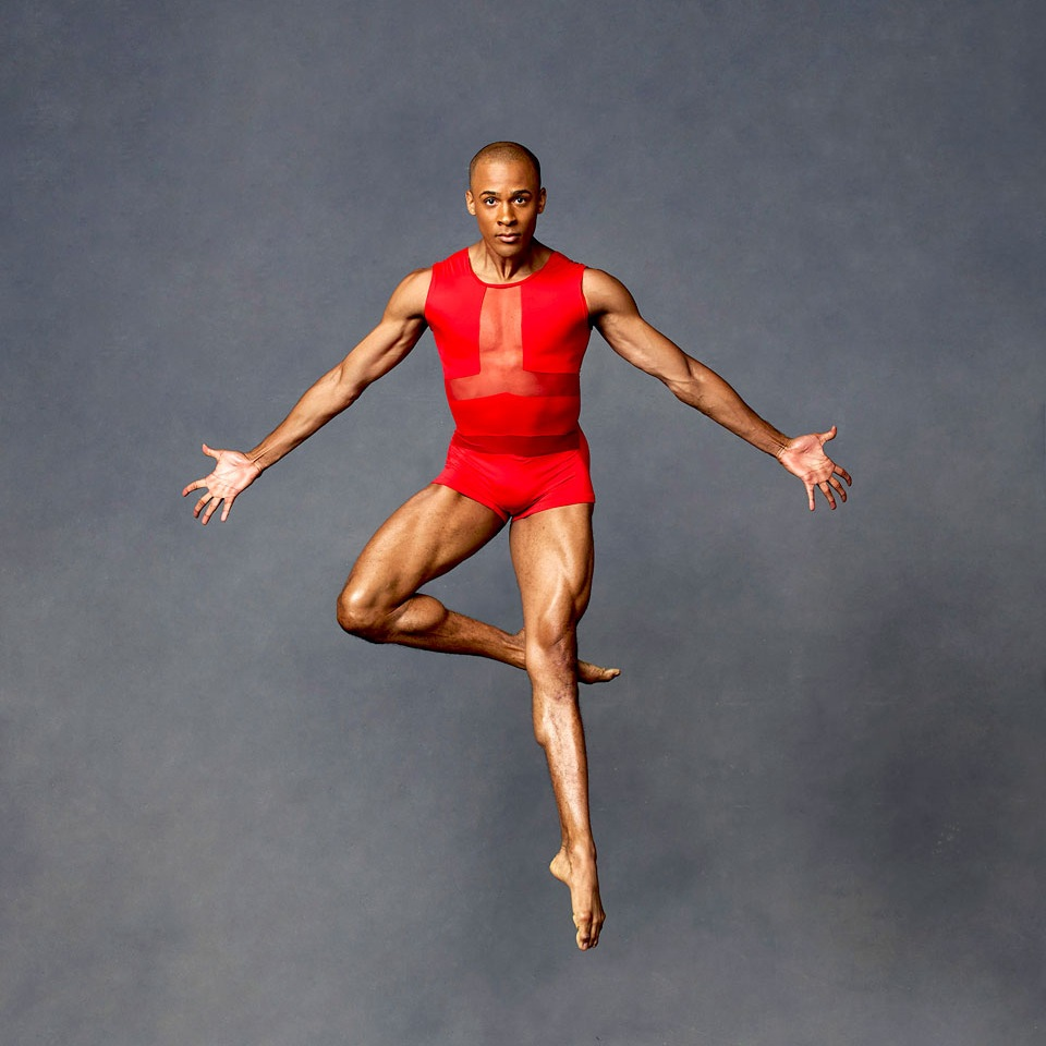 Alvin-Ailey-American-Dance-Theaters-Yannick-Lebrun.-Photo-by-Andrew-Eccles_3.jpg