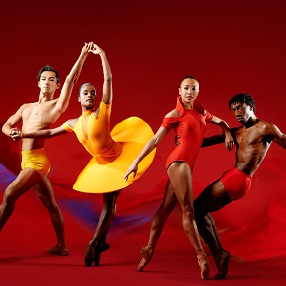 Dance-Theatre-Harlem-group-850x616.jpg