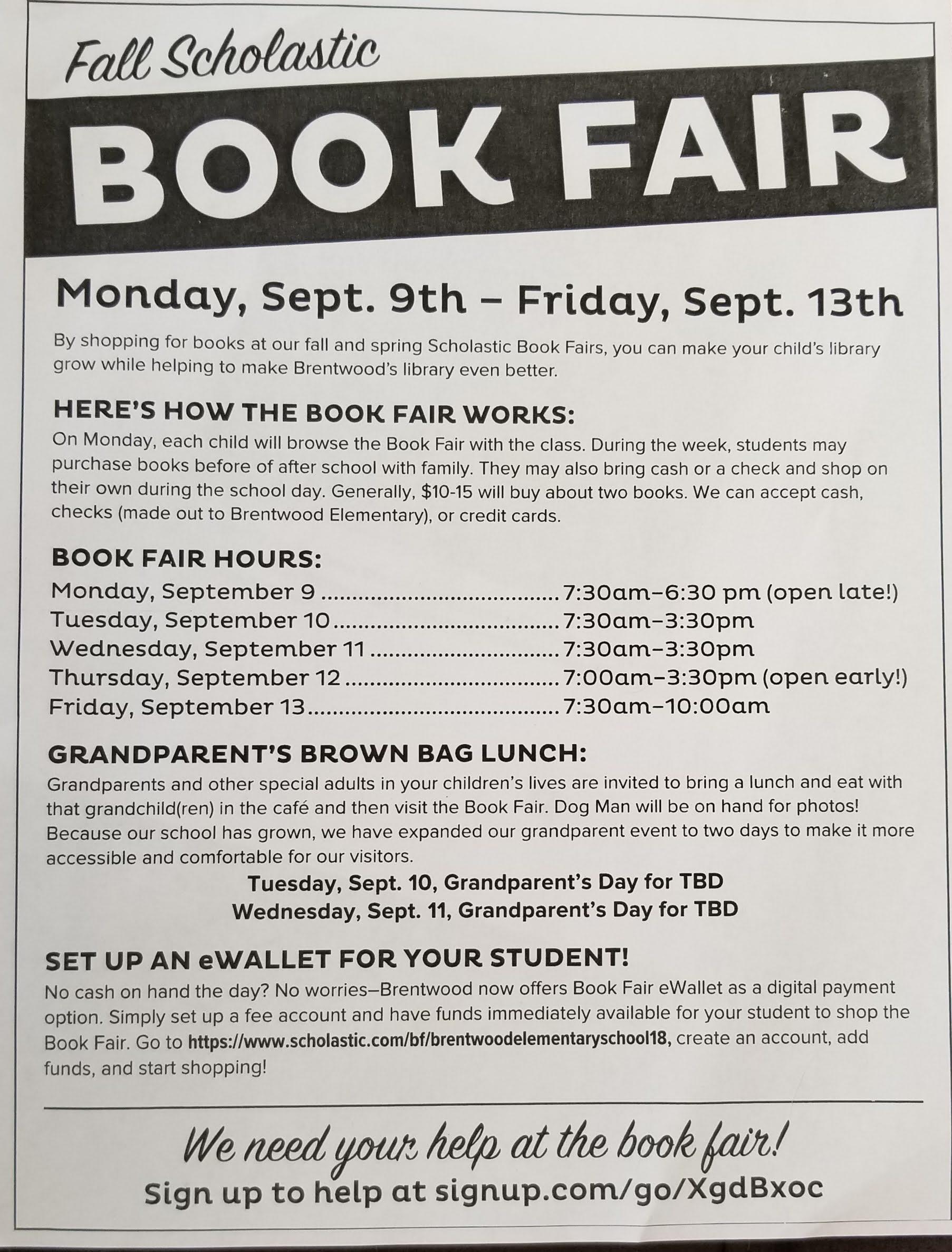 Book-Fair-Fall-2019.jpg