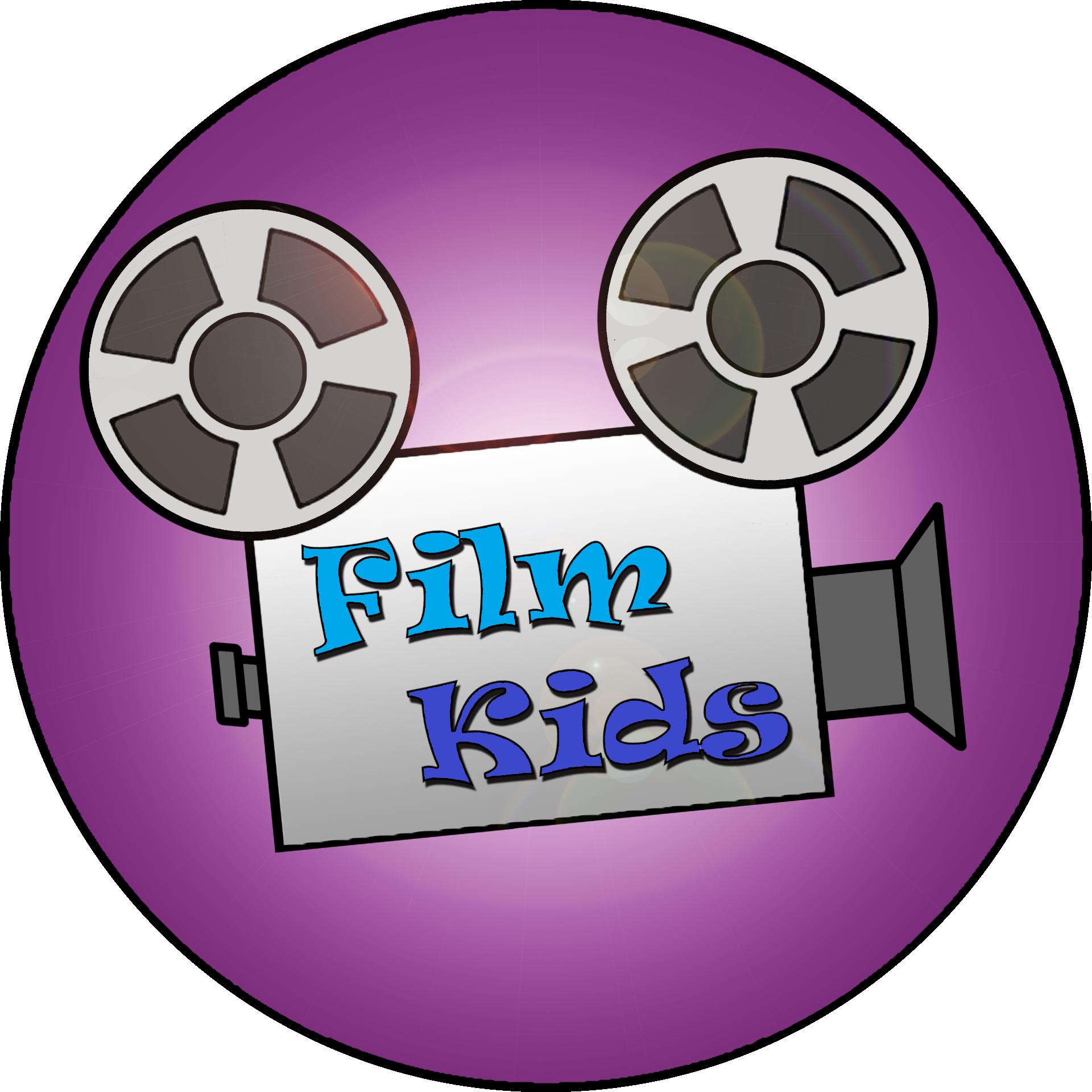 Film Kids Logo.png