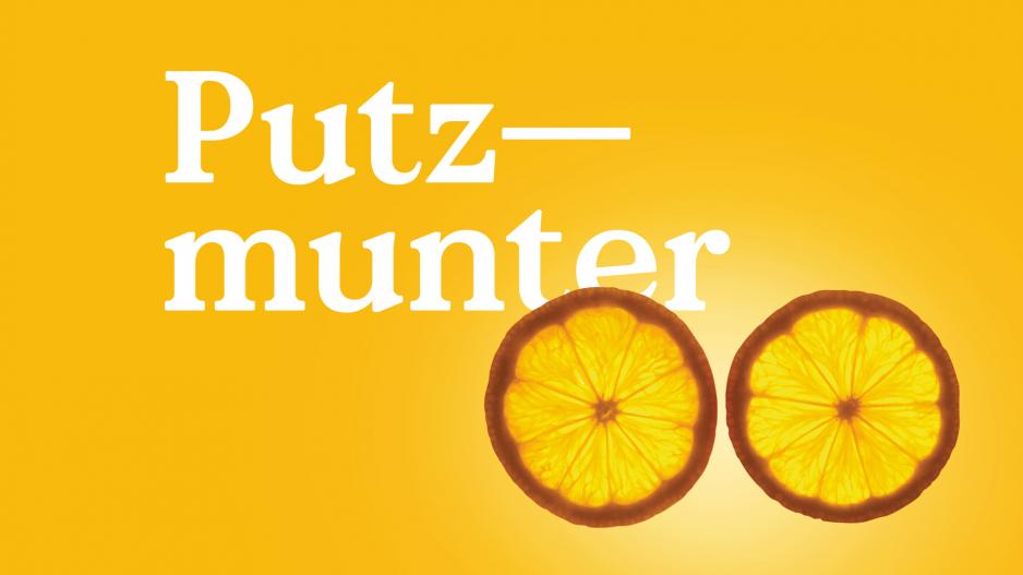 t_visual_putzmunter_desktop.jpg