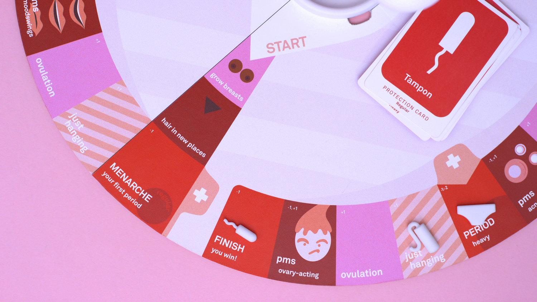 Photo: periodgame.com