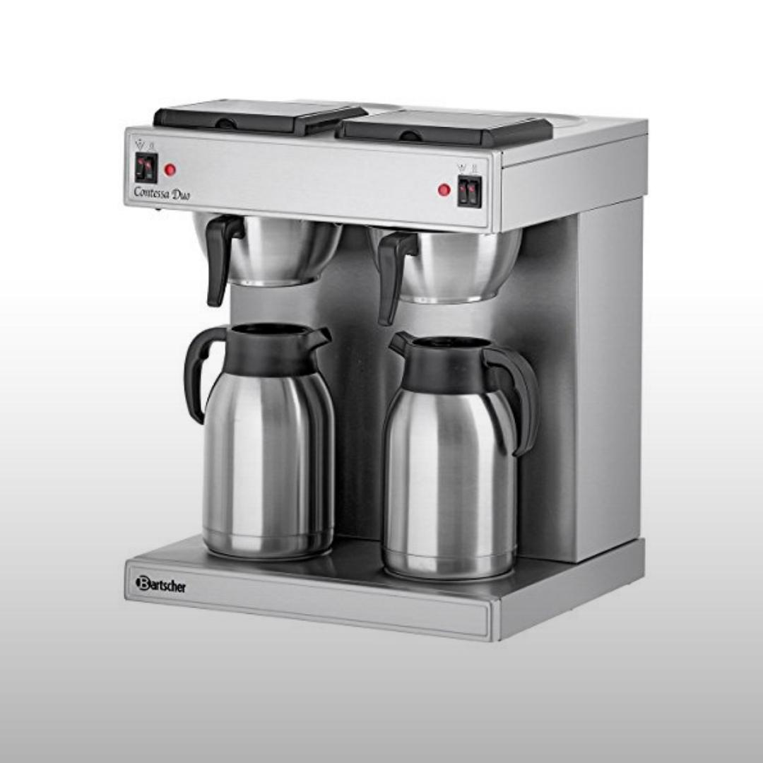 Kaffeefiltermaschine.jpg