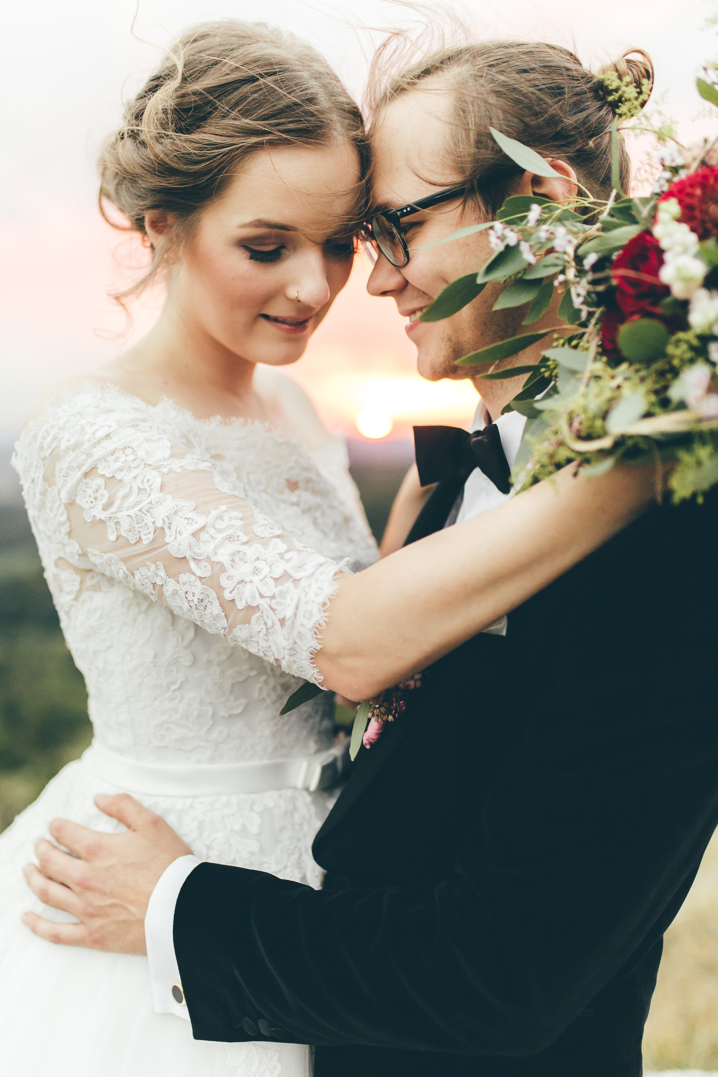 Lea-Lillian-Fotografie-After-Wedding-Shooting-.JPG