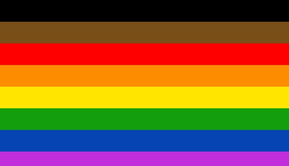 philly pride.jpg