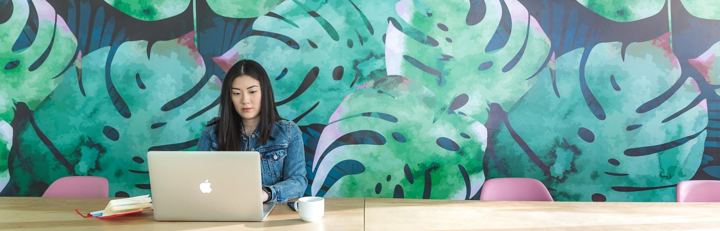 leaf-wall-mural-office.jpg