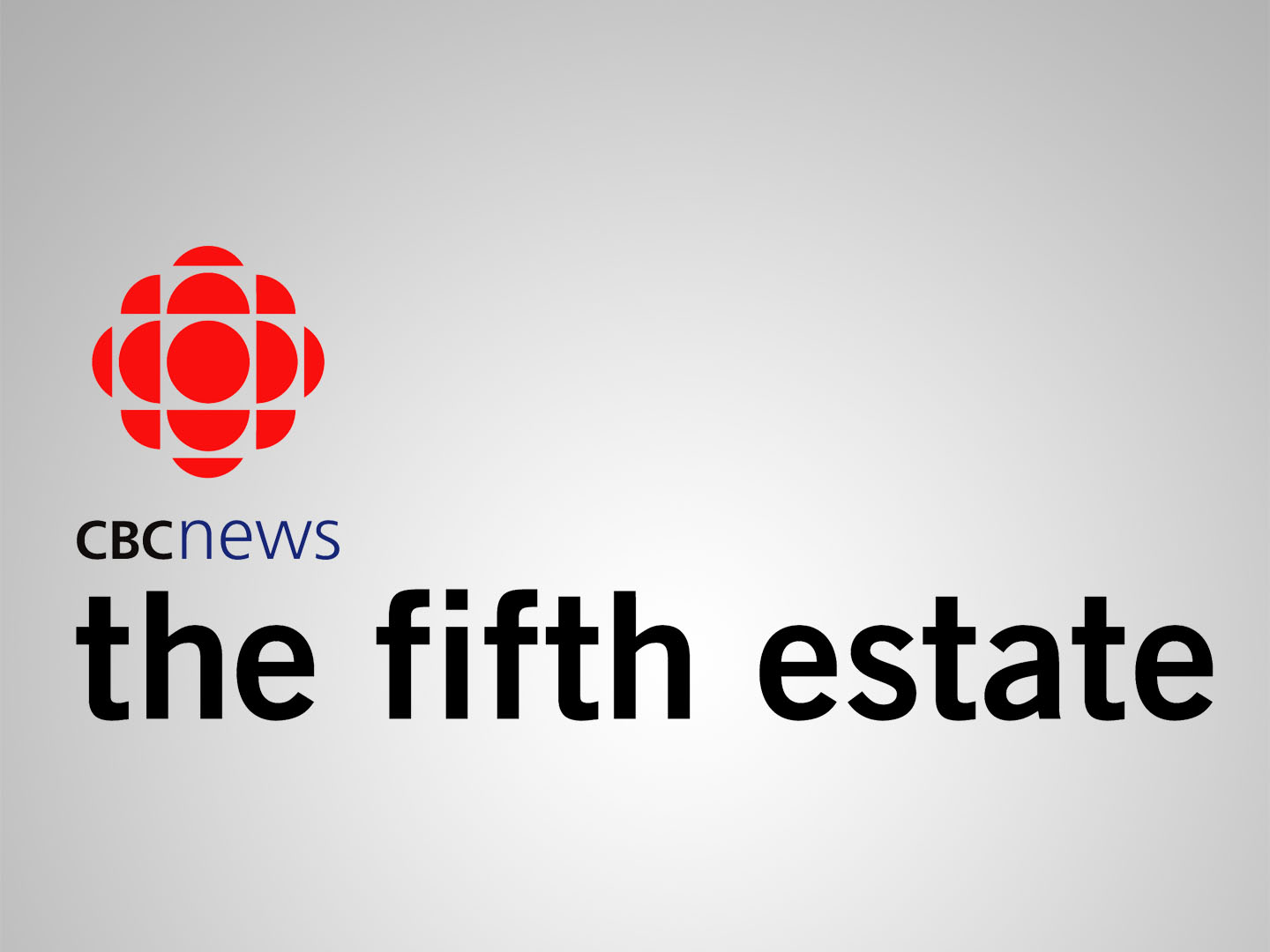 THE FIFTH ESTATE: Video - Emmy award winning direction, production, and research.Made In BangladeshThe War on Wheat