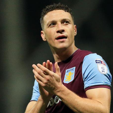Footballer_James_Chester