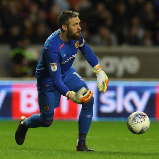 Footballer_Alan_McGregor