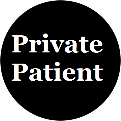 Physiotherapy_Private_Patient
